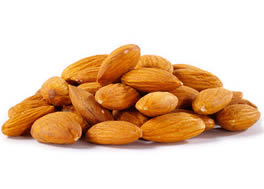 almonds-d1_small