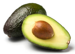 avocado-d1_small
