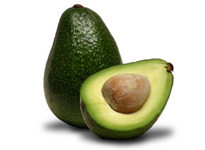 avocado112-small