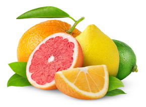 citrus-fruits-small
