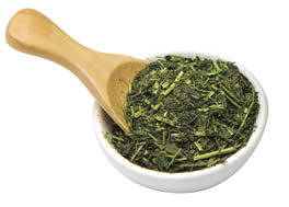 greentea_-d1_small