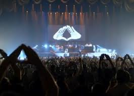 "Top 10 Things You Shouldn't Know About The Ubiquitous ""Illuminati"" Jayztriangle"