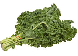 kale_-d1_small