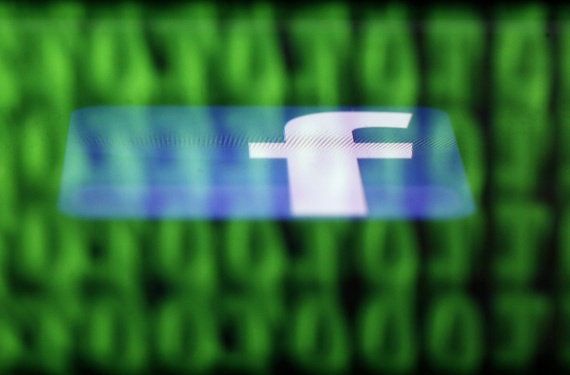 Everything We Know About Facebook's Secret Mood Manipulation Experiment