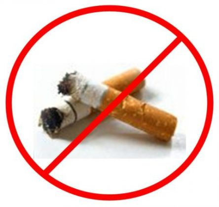 disadvantages of smoking tobacco The disadvantages of prolonged smoking are lung disease, cancer, amputations, gum disease, bad breath and many other health complications another disadvantage is.