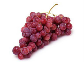 red-grapes112-small