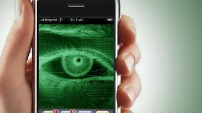 software-spying-cell-phones-installed.n