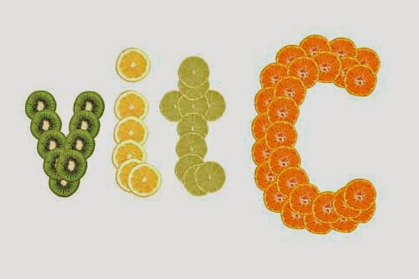 'Vitamin C' Can Kill Every Virus Known to Mankind