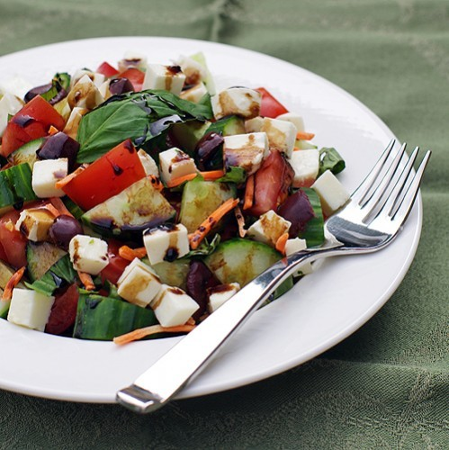 00_greek_salad
