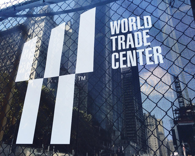 3034384-inline-i-2-world-trade-center-logo