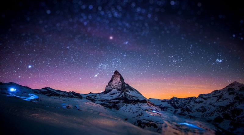 A-Man-Filmed-Heaven-For-7-Days.-What-He-Saw-Took-My-Breath-Away
