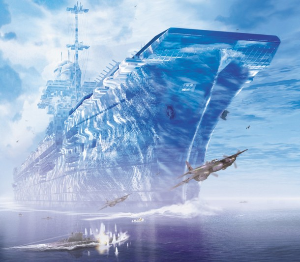 Iceberg-Aircraft-Carrier-610x533