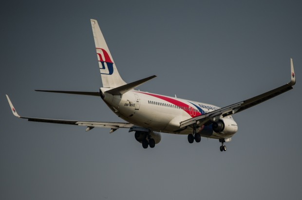 Cash Mysteriously Missing From Bank Accounts of MH370 Passengers