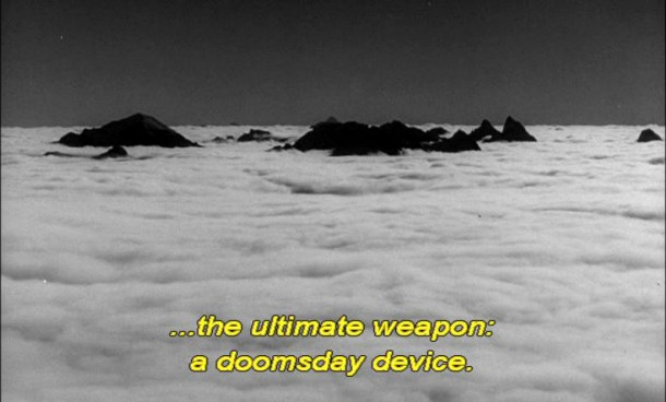 Soviet-Doomsday-Device-610x368