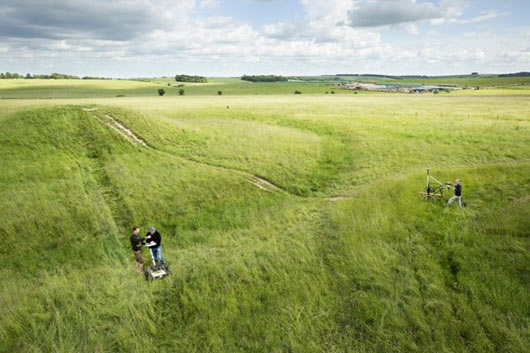 Stonehenge-Hidden-Landscapes-Project