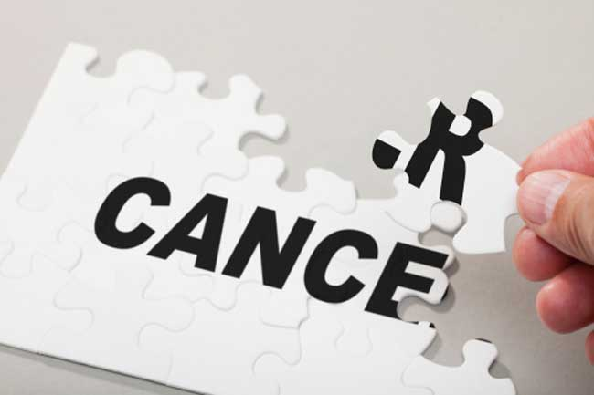Early Warning Signs of Cancer That Cannot Be Ignored