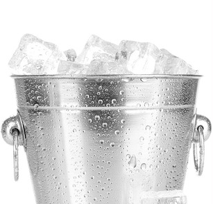 ALS Ice Bucket Challenge: Do You Know What You Are Supporting?