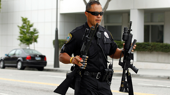 dozens-of-police-departments-suspended-for-losing-us-military-grade-weaponry.si