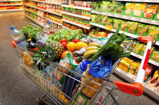 What You Should Stop Buying at the Grocery Store ASAP
