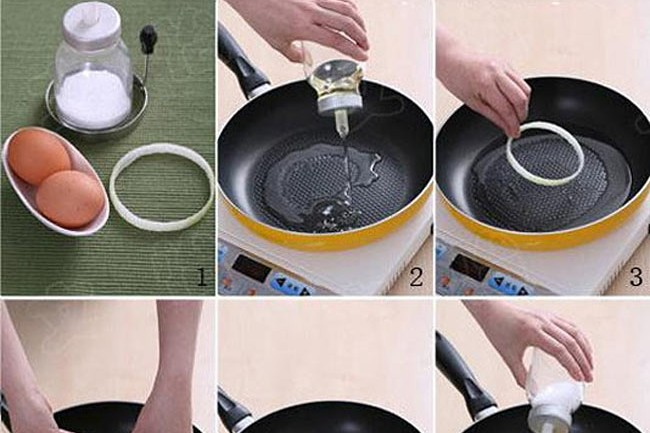 The 22 Most Brilliant Life Hacks Every Human Being Needs To Know