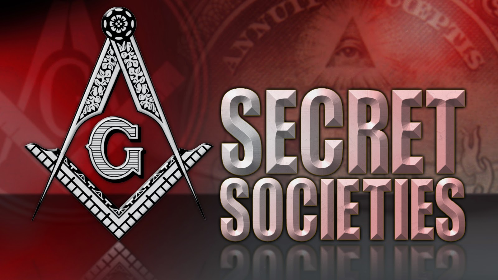 01 Secret Societies Network