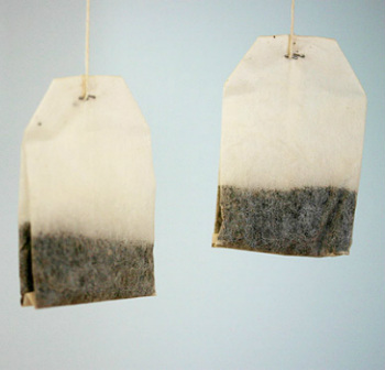 After Reading This You Will Never Throw Away Your Used Tea Bags Again