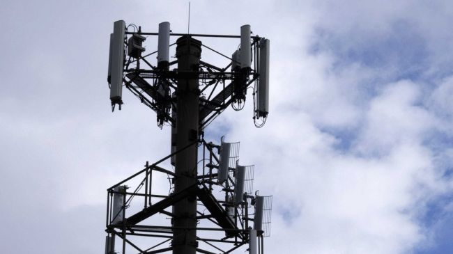 377604_fake-cellphone-towers