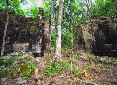518388397-Two-Ancient-Cities-Discovered-in-the-Mexican-Jungle