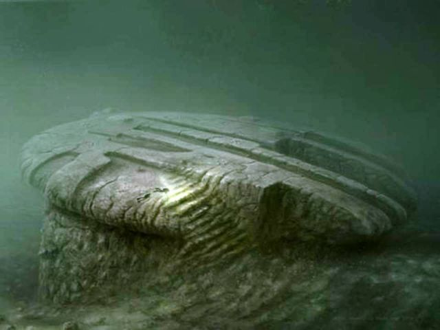 Baltic Sea Anomaly1