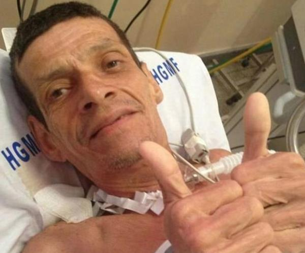 Brazilian-man-wakes-up-in-body-bag-after-being-declared-dead-credits-miracle_lg