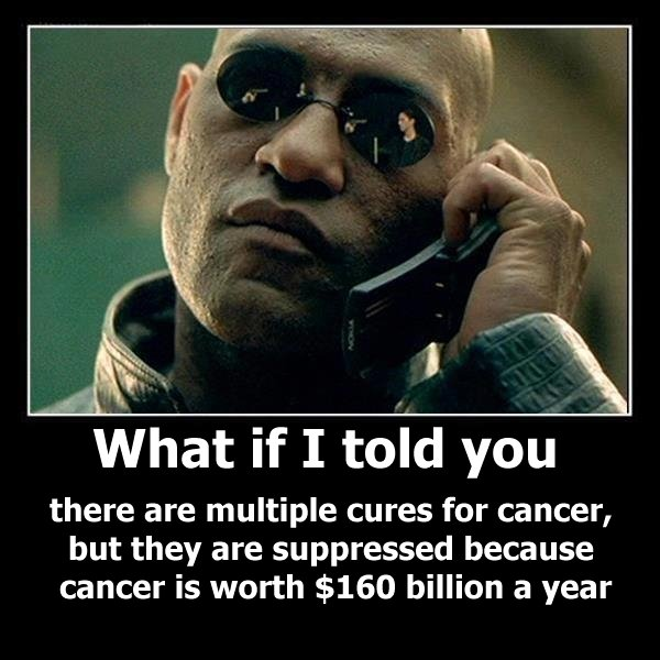 Cancer_cures1