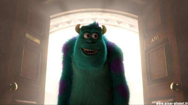 Disney-A113-Secret-Code-14-And-on-this-door-in-Monsters-University.