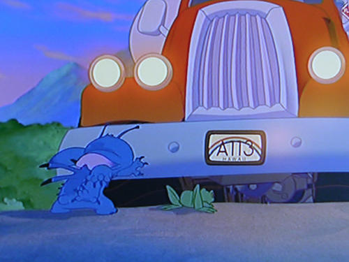Disney-A113-Secret-Code-15-It-even-shows-up-in-non-Pixar-films-such-as-Lilo-Stitch