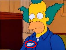 Disney-A113-Secret-Code-20-The-Simpsons