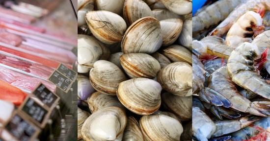 How-Buy-Seafood