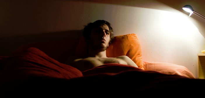 Truth-About-Insomnia-Depression-Anxiety