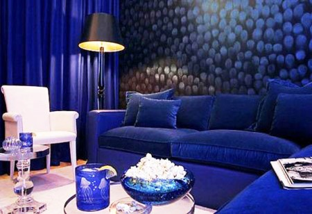 blue-color-room-decorating-ideas-11