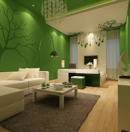 comely-green-living-room-model-max-ce-beceb