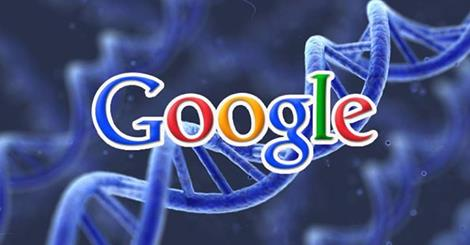 "Google's Project to 'Cure Death,"" Announces $1.5 Billion Research Center"
