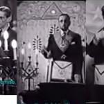 1943 Movie Exposes Illuminati Secrets.. Director and Producer Killed Over it!