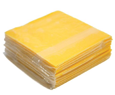 american-cheese-edited
