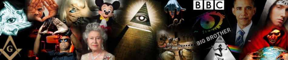 The Lies That You are Told by Mainstream Media Have Been Busted Wide Open Cropped-illuminati-header-copynotext