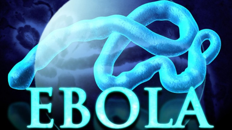 The Best Way To Help Your Body Protect Itself Against Ebola or Any Virus or Bacteria