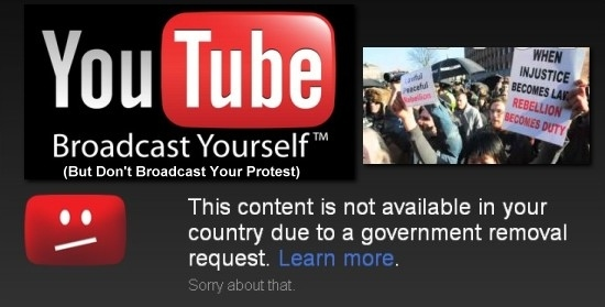 government-orders-youtube-to-censor-protest-videos-15766-1317373262-4