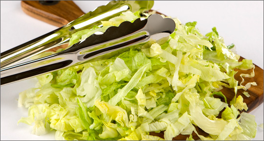 homestyle-food-service-shredded-lettuce