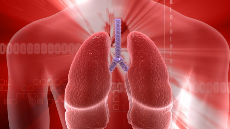 Top Herbs To Help Cleanse Lungs, Make Breathing Easier