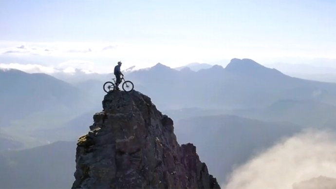 macaskill-ridge-scottish-viral3.si