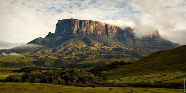 nature-roraima-far