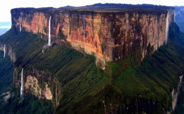 nature-roraima-fullview