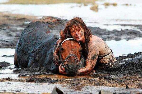 she-spent-3-hours-holding-its-head-above-the-tide-after-it-got-stuck-in-the-mud-on-a-beach-in-australia